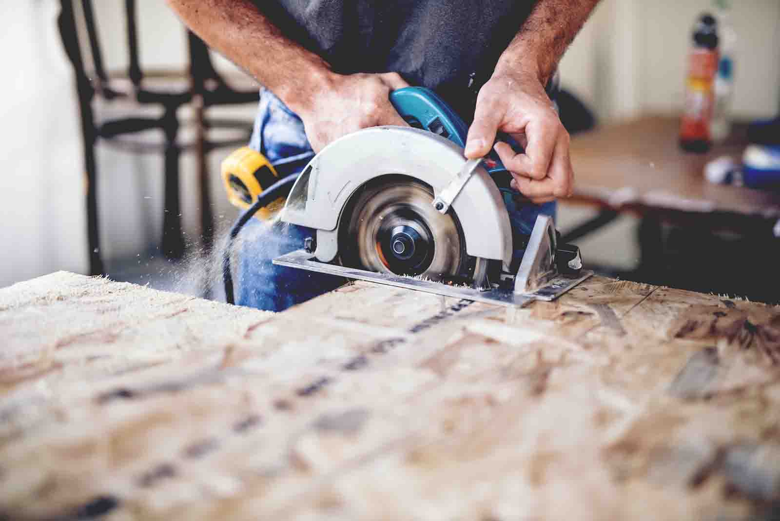 Liverpool Carpenters - Joiners in liverpool